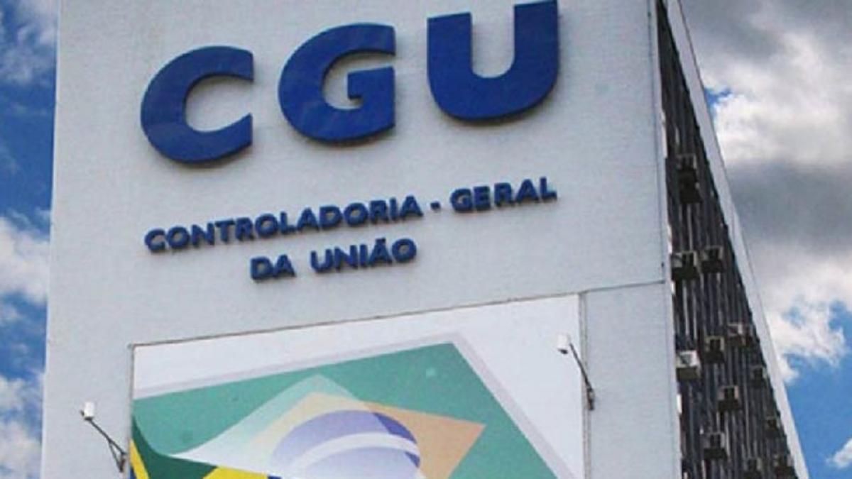 CGU sorteia municípios para fiscalizar em 2020
