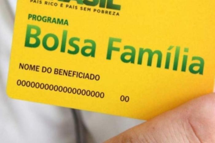 Prorrogada por mais 180 dias a suspensão de análises do Bolsa Família