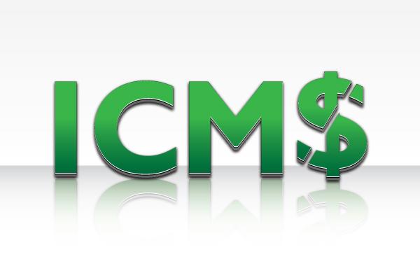 ?ICMS da semana: R$ 36.641.498,69