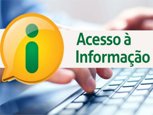 TCM alerta municípios para o cumprimento da Lei de Acesso à Informação