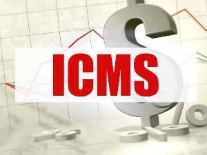 ICMS da semana: 41,7 milhões