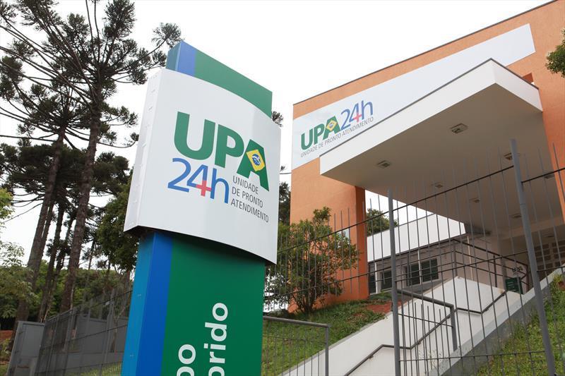 UPAs fechadas podem mudar de função