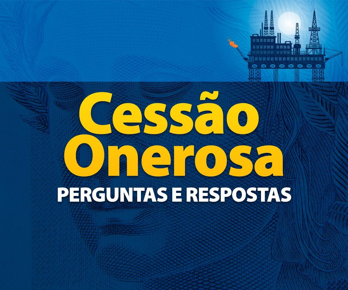 CNM orienta prefeituras quanto a aplicação dos recursos da Cessão Onerosa