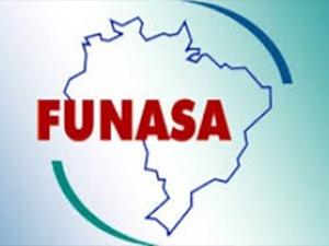 FUNASA abre programas de Melhoria Sanitária Domiciliar e de Combate a Doenças