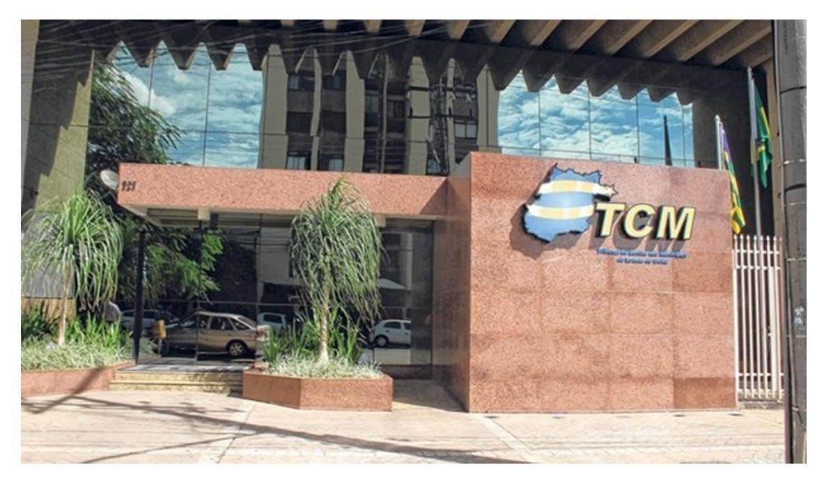 TCM convoca prefeitos para o preenchimento do questionário do IEGM 2019