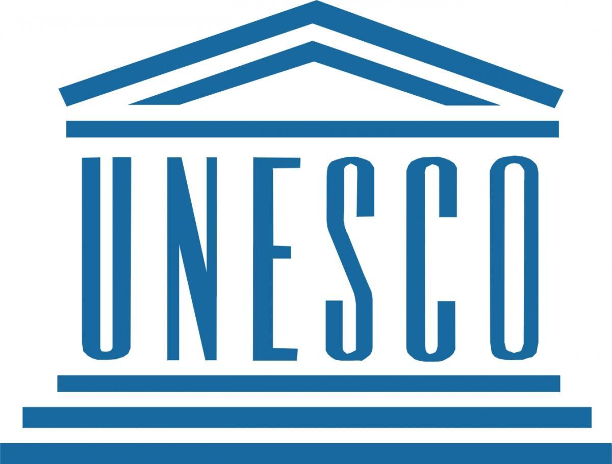 Unesco alerta para responsabilidade compartilhada na educação