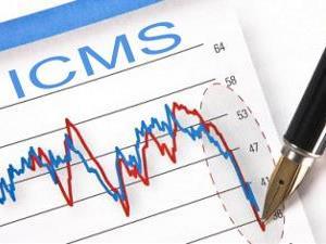 Queda no ICMS de fevereiro repassado aos municípios