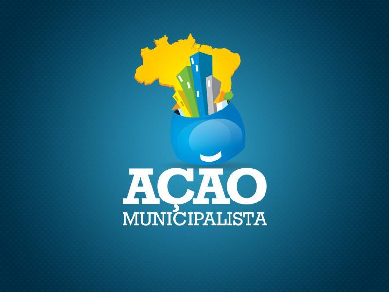 CNM intensifica Ação Municipalista em municípios goianos