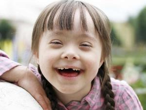 21 de março: Dia Internacional da Síndrome de Down