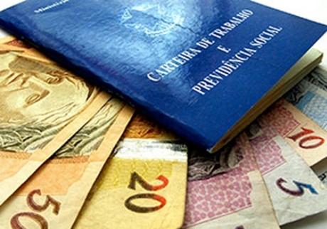 Salário mínimo provocará impactos financeiros às prefeituras