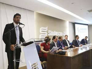 Seminário sobre habitação reúne prefeitos e secretários municipais
