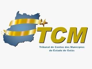 TCM-GO define agenda de Encontros Regionais
