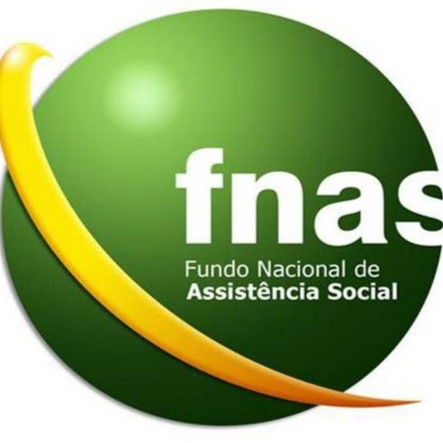 Definido prazo para regularização da nova conta unificada da proteção social especial