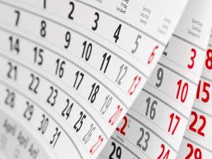 Prefeituras têm até amanhã para cadastrar propostas de emendas parlamentares