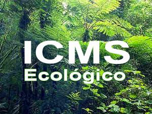 Prorrogados prazos para cadastramento ao ICMS Ecológico