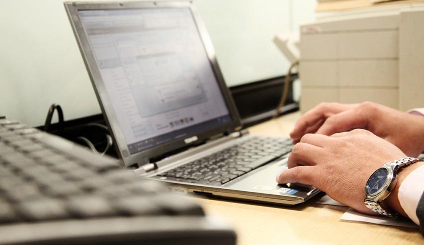 IRRF – sistema de declaração já está disponível para preenchimento pelos municípios