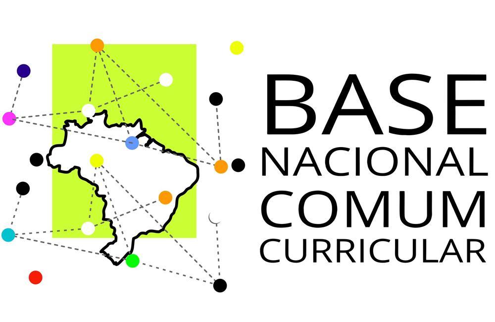 Implantação da Base Nacional Comum Curricular nos 246 municípios