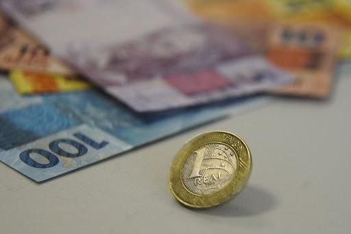 Conselho Monetário aprova novo limite global de crédito, mas CNM quer ampliação