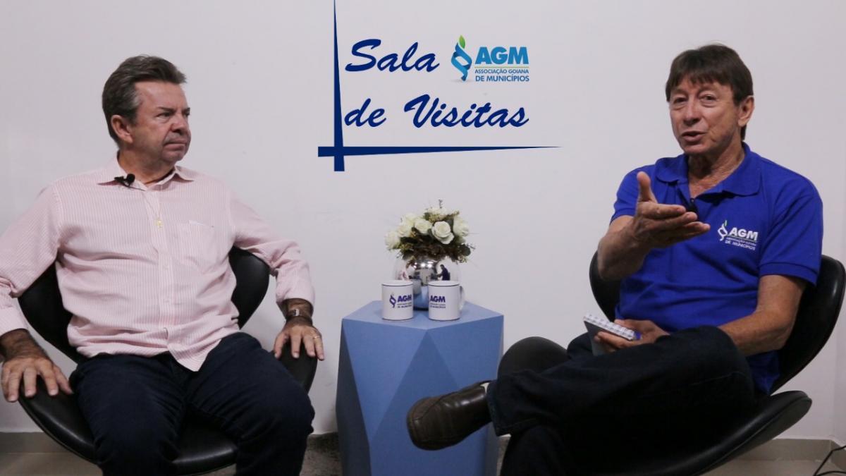 Prefeitos não desistem pela inclusão dos municípios na Reforma da Previdência