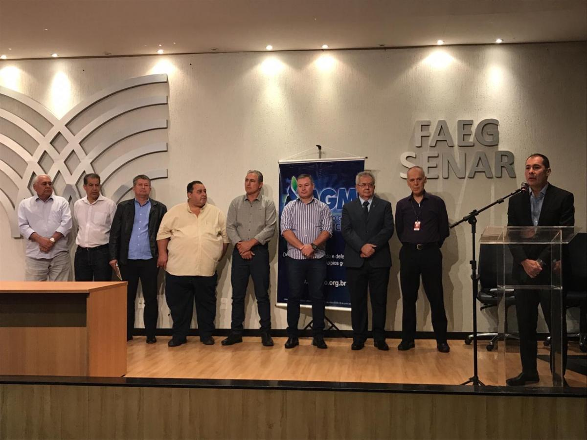 Seminário discute Obras Públicas e Financiamentos