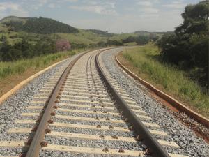 AGM promove reunião com Municípios da ferrovia Norte-Sul