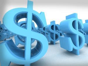 ?ICMS da semana: R$ 19.790.325,21