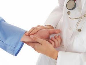 Presidente da AGM discorda de ?plano de saúde popular? proposta pelo Governo