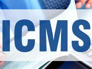 Divulgado ICMS provisório para 2017