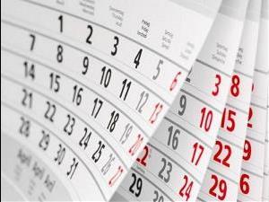 Atenção, gestor: Veja as datas de prestação de contas da saúde e educação