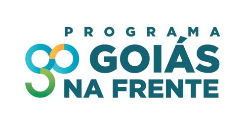 Governo Estadual suspende por três meses os convênios do Goiás na Frente
