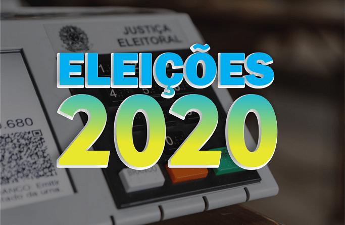Apenas três municípios goianos poderão ter 2º turno nas eleições de 2020