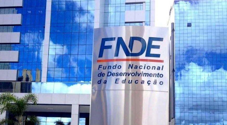 FNDE prorroga prazos para a prestação de contas de programas educacionais