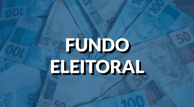 Partidos já estão aptos a obter recursos do Fundo Eleitoral para as Eleições 2020