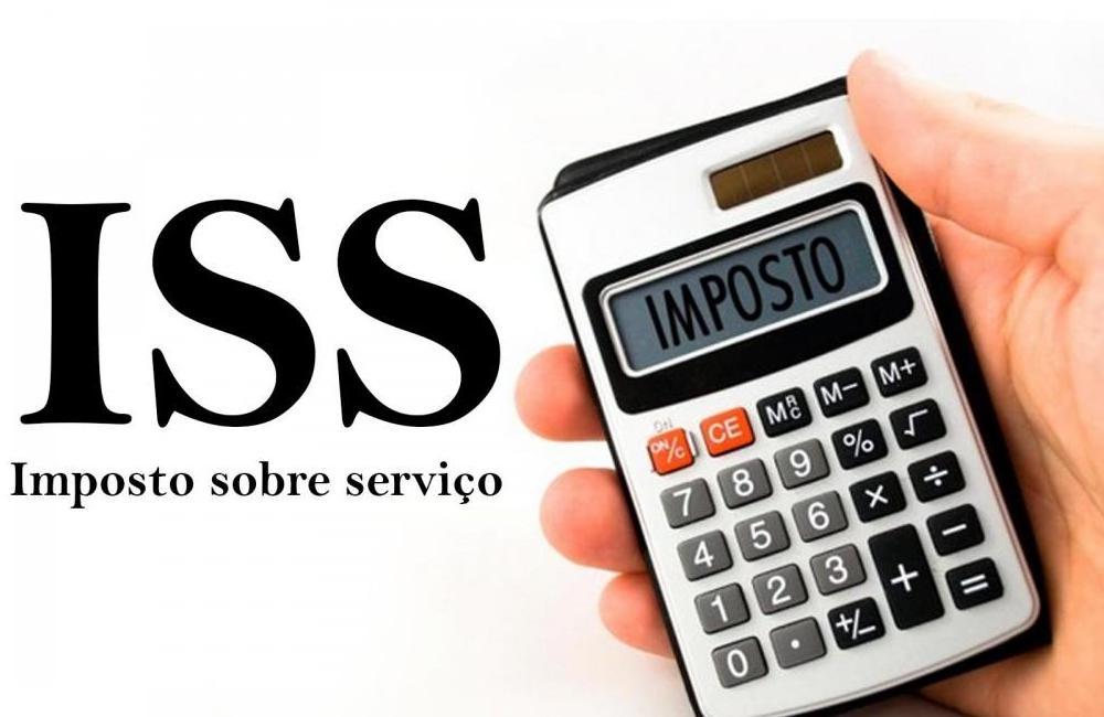 Presidente Bolsonaro sanciona nova lei que trata do recolhimento do ISS