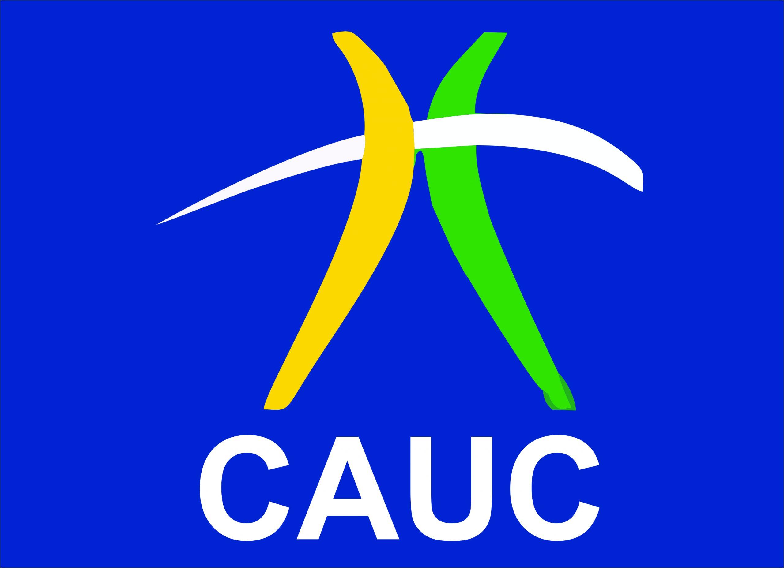 O alto índice de municípios com pendências junto ao CAUC preocupa a AGM