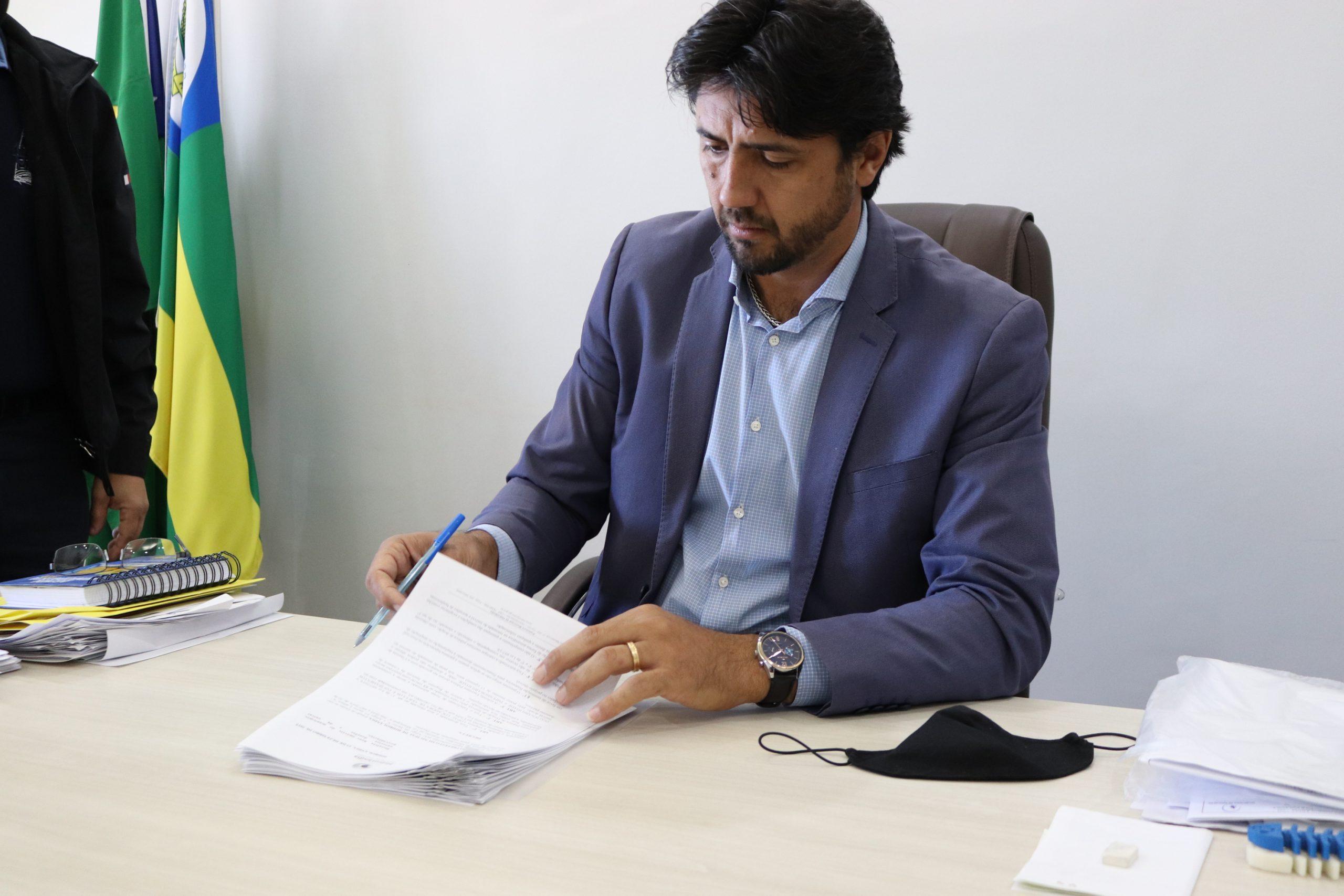 AGM terá novas eleições para sua diretoria em breve