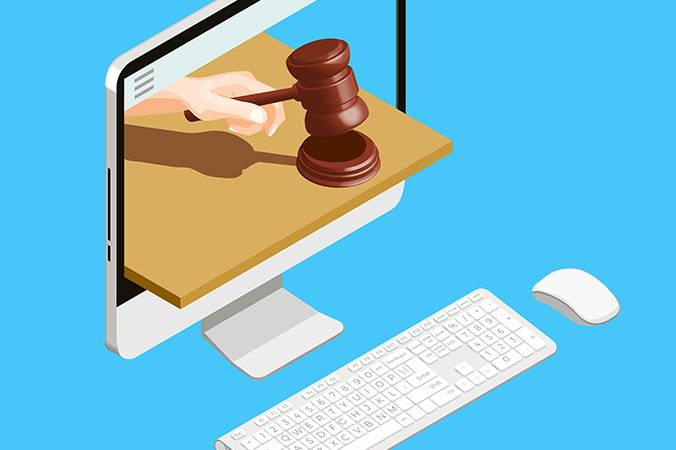 AGM e CNM comemoram a sanção da nova Lei das Licitações